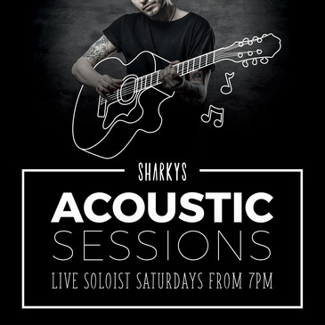 Acoustic Sessions-fbpost.jpg