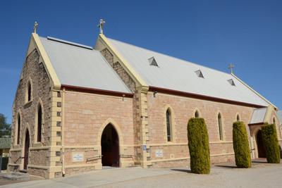 zion church.jpg