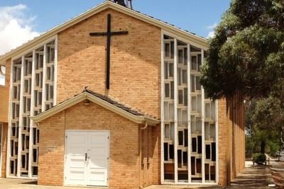 Immanuel church.jpg
