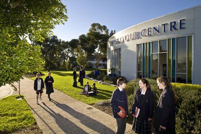 endeavour-college-mawson-lakes-schools-c9eb-938x704.jpg