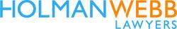 HolmanWebb_Logo_Master_CMYK new logo Sept 15.jpg